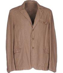 montedoro blazers