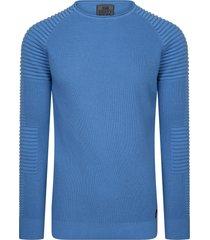 rusty neal pullover shirt heren - 13349 -
