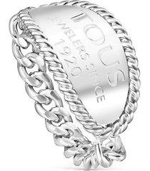 anillo anillo 018065511 mujer