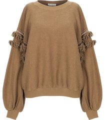 ulla johnson sweatshirts