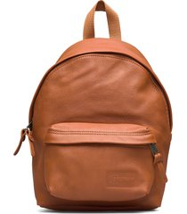 orbit bags backpacks casual backpacks bruin eastpak