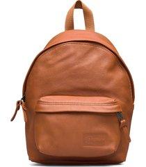 orbit bags backpacks casual backpacks bruin eastpak