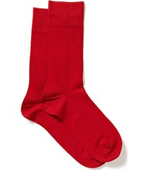 family so underwear socks regular socks röd falke