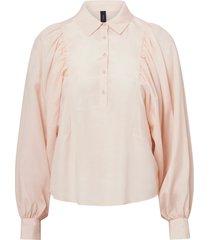 blus yaswhip ls shirt