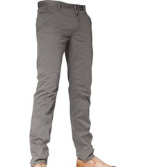 vanguard comfort satin conrad chino
