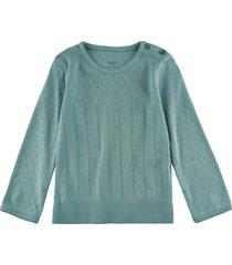 t-shirt 2-1909-27 00844