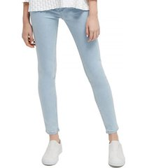 skinny jeans french connection -