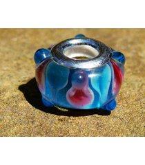 triple spell voodoo ju ju bead to make your own spell cast bracelet diy
