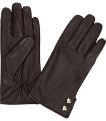 lauren ralph lauren gloves