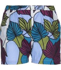 essence shorts & bermuda shorts