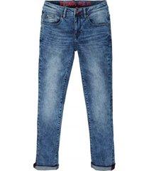 seaham spring jeans