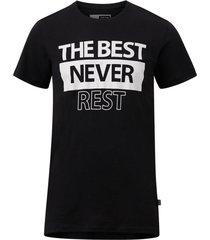 t-shirt sdleto ss