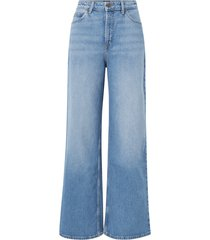 jeans stella a line