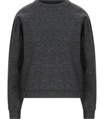 weekend max mara sweatshirts