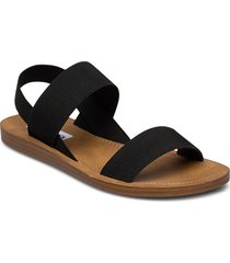 roma shoes summer shoes flat sandals vit steve madden