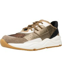 sneakers geox d topazio