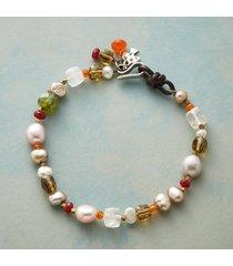 blushed beauty bracelet