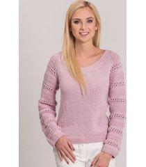 sweter alice