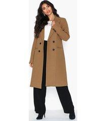 object collectors item objlina coat rep jackor