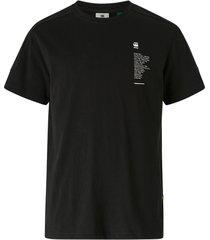 t-shirt korpaz logos gr r