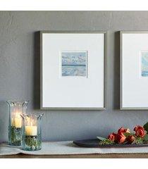 sundance catalog sky sea 31 painting