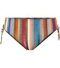 bikinitrosa brief high 211
