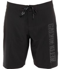 calvin klein beach shorts and pants