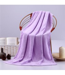 cozzy-soft-and-absorbent-plush-bamboo-fiber-and-cotton-bath-towel-for-adult-pool