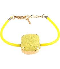 osklen bracelets