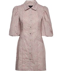 ami dress dresses everyday dresses roze birgitte herskind