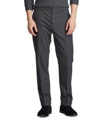 polo ralph lauren men's stretch straight fit pants