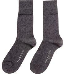 'tiago' split sole crew socks