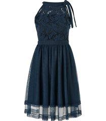 klänning vizinna new s/l dress
