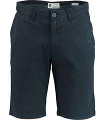 basefield korte broek bermuda blauw 219013854/613