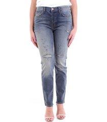 boyfriend jeans j brand 9022c017pr