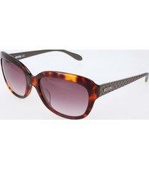 gafas de sol moschino mo 77802 02