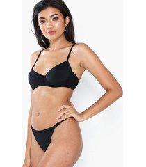 nly beach newness upon bikini panty trosa