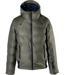 brunotti firecrown women snowjacket -
