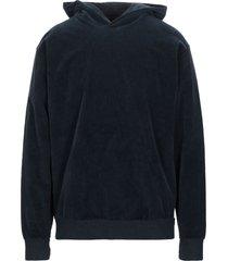 attrezzeria 33 sweatshirts