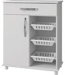armário cozinha com fruteira goiânia arte móveis