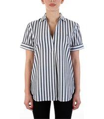 ww0ww30304 blouse