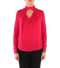 blouse guess w01h88