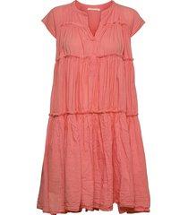 jytte dresses everyday dresses rosa rabens sal r