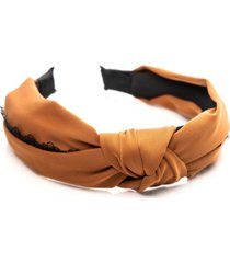 honey minx ophelia headband