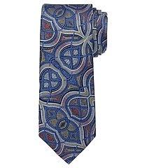 reserve collection stained glass tie clearance