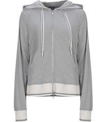 lorena antoniazzi sweatshirts