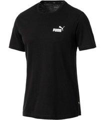 t-shirt korte mouw puma 851741