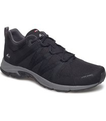 komfort m shoes sport shoes running shoes svart viking