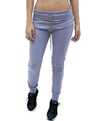 pantalon gris under armour jogger favorite