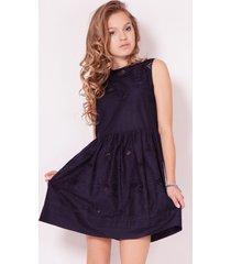 sukienka maria